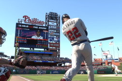 MLB 14 The Show Review