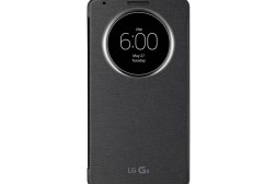 LG G3 Specs: MicroSD, Removable Battery