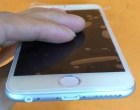 New leak may show us exactly what the silver iPhone 6 will look like - Image 2 of 5