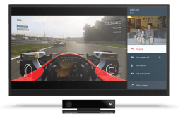 Xbox One Best Features Skype