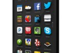 Fire Phone specs and features: Everything you need to know - Image 1 of 8