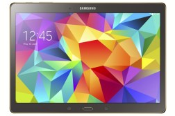 Galaxy Tab S Release Date, Price and Specs