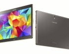 Meet Samsung's most advanced Android tablets yet - Image 12 of 24