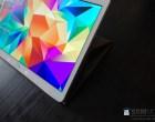 More details emerge on Samsung's hottest tablet yet - Image 1 of 6