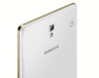 Meet Samsung's most advanced Android tablets yet - Image 23 of 24