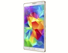 Meet Samsung's most advanced Android tablets yet - Image 16 of 24