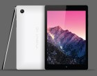 This is the HTC-made Nexus 9 - Image 2 of 2