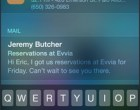 Here's one major new Yosemite and iOS 8 feature that got overlooked - Image 12 of 18