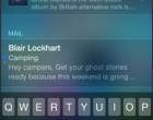 Here's one major new Yosemite and iOS 8 feature that got overlooked - Image 13 of 18
