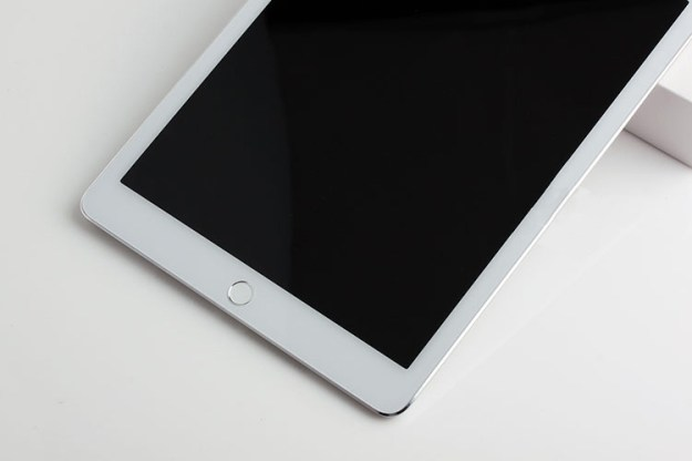 iPad Air 2 Rumors: Specs and Release Date