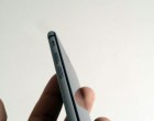 This may be our best look yet at the space gray iPhone 6 - Image 2 of 6