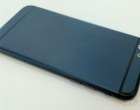 This may be our best look yet at the space gray iPhone 6 - Image 4 of 6
