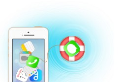 Best iPhone Apps PhoneRescue