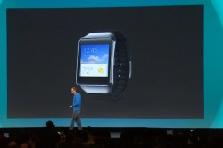 Moto 360, LG G Watch and Samsung Gear Live