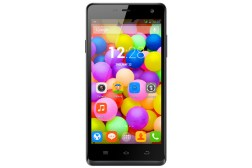 THL 5000 Android Smartphone