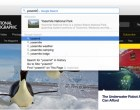 Here's one major new Yosemite and iOS 8 feature that got overlooked - Image 9 of 18
