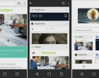 This is what Android L's Material Design looks like across mobile and desktop - Image 5 of 6