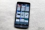 LG G3 - Image 11 of 11