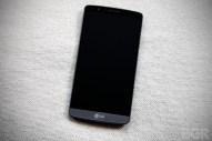 LG G3 - Image 6 of 11