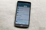 LG G3 - Image 7 of 11