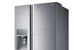 Samsung Food Showcase Smart Fridge