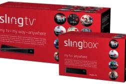 Slingbox M1 Release Date