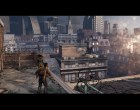 Review: The Last of Us Remastered - Image 4 of 6