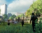 Review: The Last of Us Remastered - Image 6 of 6