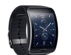 The first non-Android Samsung smartphone is here and it actually goes on your wrist - Image 4 of 15