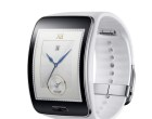 The first non-Android Samsung smartphone is here and it actually goes on your wrist - Image 8 of 15