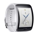 The first non-Android Samsung smartphone is here and it actually goes on your wrist - Image 7 of 15