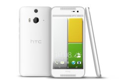 HTC Butterfly 2 Specs and Release Date