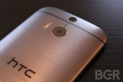 HTC Holiday Smartphone Deal