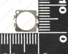 Never-before-seen iPhone 6 components appear in another huge leak - Image 1 of 4