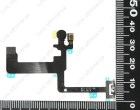 Never-before-seen iPhone 6 components appear in another huge leak - Image 4 of 4