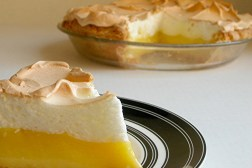 Android L Lemon Meringue Pie LMP