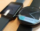 Massive Moto 360 leak reveals never before seen features - Image 6 of 6