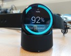 Massive Moto 360 leak reveals never before seen features - Image 5 of 6