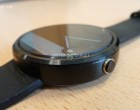 Massive Moto 360 leak reveals never before seen features - Image 2 of 6