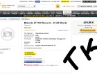 The Nexus 6's actual name, price and launch details may have just been revealed - Image 1 of 2