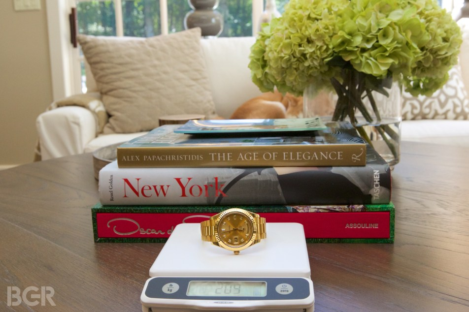 Apple Watch strategy is a winner: we figure out price and ...