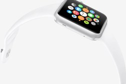 Apple Watch Release Date