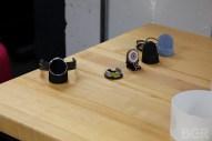 Motorola Labs Photo Tour - Image 5 of 26