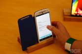 Motorola Moto G Hands-on - Image 2 of 6