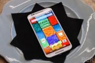 Motorola Moto X Hands-on - Image 6 of 7