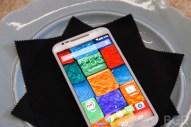 Motorola Moto X Hands-on - Image 5 of 7