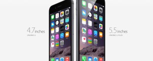 iPhone 6 vs. iPhone 6 Plus: How to decide which new iPhone is right for you