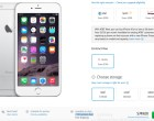 iPhone 6 pre-order issues and quick iPhone 6 Plus sell out prove massive demand - Image 1 of 5