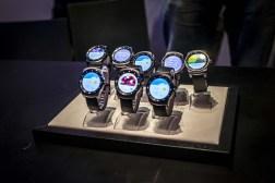 LG G Watch R Release Date