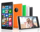 Meet the Lumia 830, Microsoft's most affordable flagship yet - Image 8 of 9